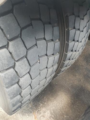 Imagem 1 de 11 de Caminhão Ford 2842