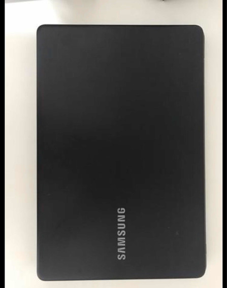 Notebook Samsung Core I5 7th Geração