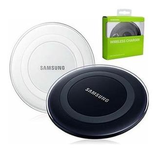 Samsung Qi Carregador Sem Fio Adaptador