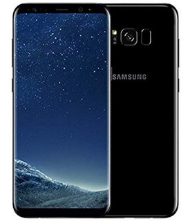 Galaxy S8 Plus Tela Quebrada Troco Por iPhone 7 Plus E 7
