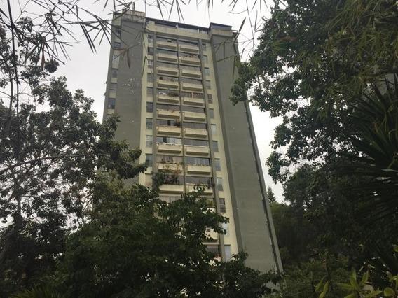Apartamentos En Venta Mls #20-13163
