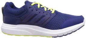 Tênis adidas Galaxy 3 - Corrida / Caminhada