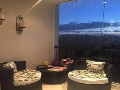 Apartamento Innova São Francisco - 9971