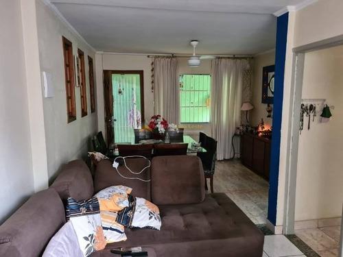 Imagem 1 de 30 de Casa Térrea Para Venda No Bairro Parque Boturussu, 2 Suíte, 4 Vagas, 200 M - 4615