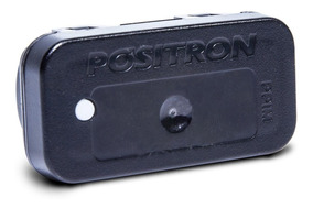 Modulo Alarme Moto Positron G8 Compativel Com G7 E G6