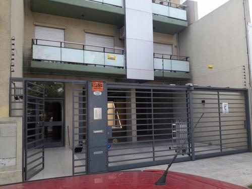 Cerco Electrico Berazategui 20 Metros Instalacion Full 7h