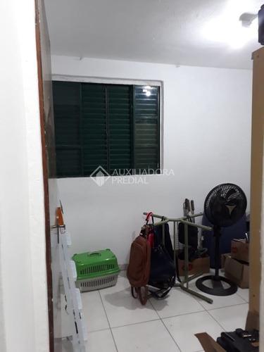 Imagem 1 de 15 de Apartamento - Rubem Berta - Ref: 320062 - V-320062