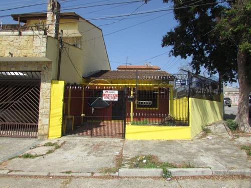 Casas - Ref: V462851