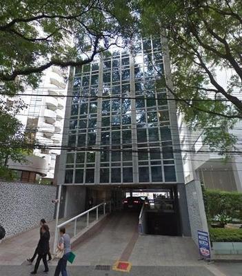 Sala À Venda, 105 M² Por R$ 1.300.000 - Bela Vista - São Paulo/sp - Sa5426