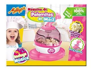 Cocina Mi Alegria Juguetes Juegos Y Juguetes Nuevo En Mercado