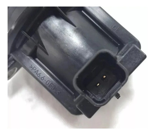 Imagem 1 de 2 de  Eletroválvula Peugeot Citroen Motor Thp 1.6 Turbo Original