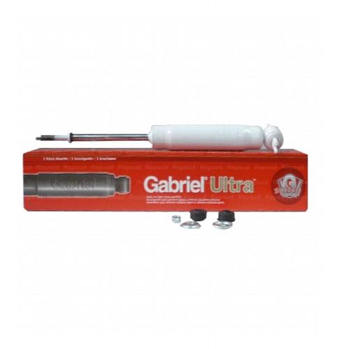 Amortiguador Delantero Kia Frontier 2.7 2wd 1998 Gas Gabriel
