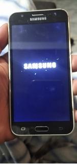 Celular Samsung J5 J500m/ds