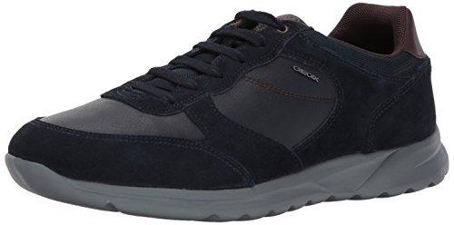 Zapato Para Hombre (talla 43col / 11us) Geox Damian 5