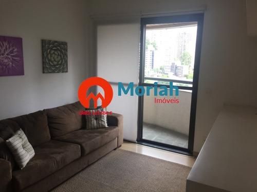 Imagem 1 de 12 de Apartamento - Zgs45005m - 33979159