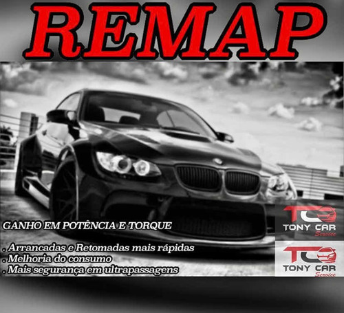 Remap Stage 1 Stage 2 Egr Dpf Off