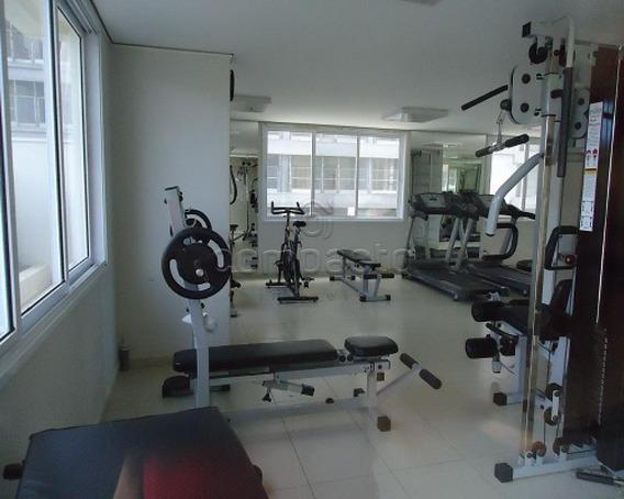 Apartamento - Ref: V10305