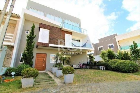 Casa - Aberta Dos Morros - Ref: 530857 - V-ca4431