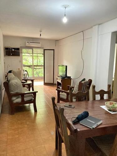 Departamento En Venta 2 Dormitorios En Venta En Barrio Sur- San Miguel De Tucumán