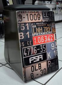Fsa Cajon Eletrico Design Fc6629 Placa