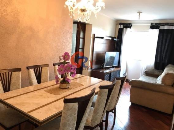 Ref.: 2774 - Apartamento Em Osasco Para Venda - V2774