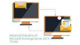 Simulados Para A Prova 70-342 - Ms Exchange Server 2013
