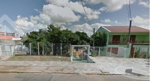 Imagem 1 de 2 de Terreno - Vila Jardim - Ref: 240009 - V-240009