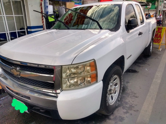 Chevrolet Chevy Pick Up Pick Up 4*2