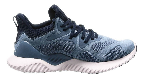Zapatillas adidas Alphabounce Beyond W 5580