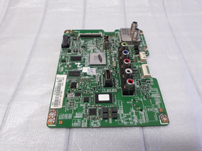 Placa Principal Samsung T28d310lh Bn91-11545z Testado