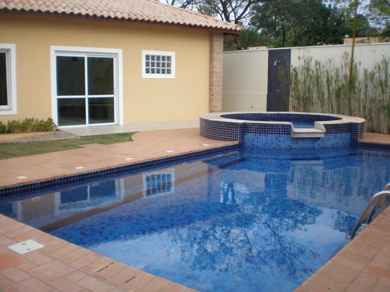 Casa Em Condomínio Village Bella Vista, Itu/sp De 180m² 3 Quartos À Venda Por R$ 450.000,00 - Ca271982