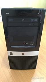 Intel Core I5 650 3.20 Ghz (somente Cpu)