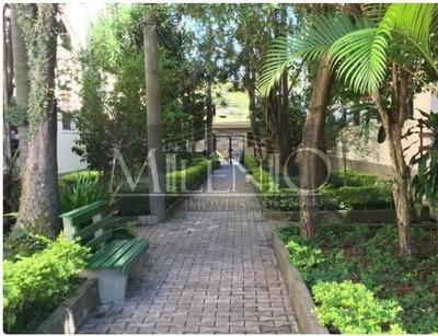 Apartamento - Vila Cordeiro - Ref: 32270 - V-57859960