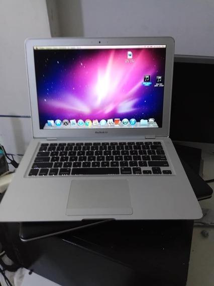 Macbook Air 2009 A1304 Defeito *leia Anuncio