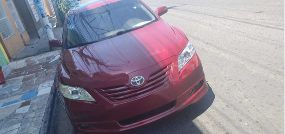 Toyota Camry Inicial 150,000