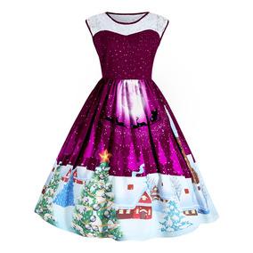 26ac61ae8 Vestidos De Fiesta Tallas Extras - Vestidos Cortos para Mujer en ...