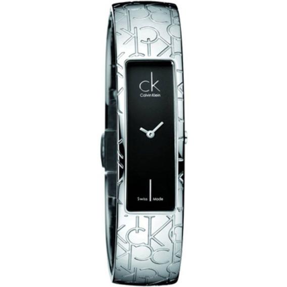 Relógio Calvin Klein - K5024104