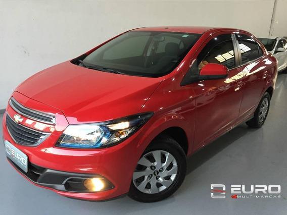 Chevrolet Prisma Lt 1.4 Mt