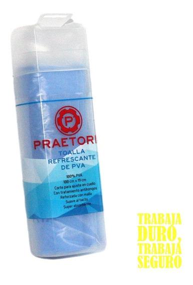 absorbente de franela JSPYFITS Toalla de microfibra de primera calidad toalla de secado de mano para ba/ño con 1 paquete de diadema encantadora lazo de regalo de 35 x 75 cm s/úper suave