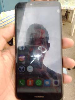 Huawei Y6 2018 80vrd