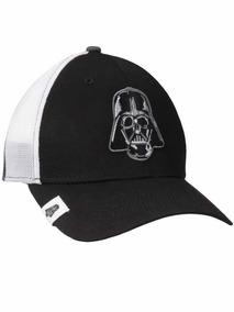 Regalo Para Hombre Star Wars Gorra Darth Vader