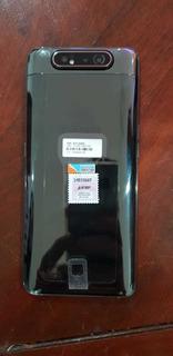 Samsung Galaxy A80 8gb Ram 128gb