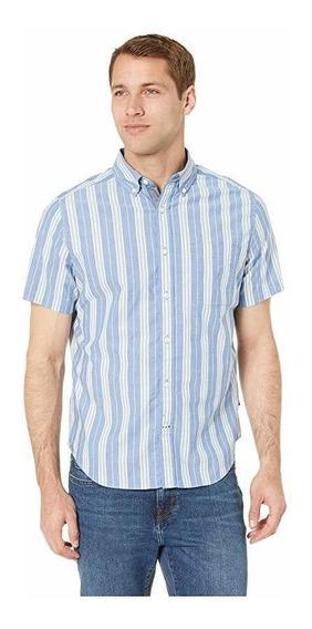 Shirts And Bolsa Nautica Reloj 45307017