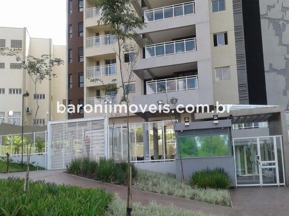 Apartamento - Ap00205 - 4549625
