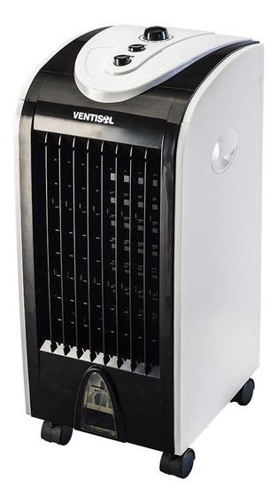 Climatizador Portatil Ventisol - Clm Junior 220v