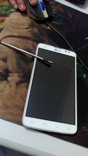 Smartphone Lg G Pro Lite