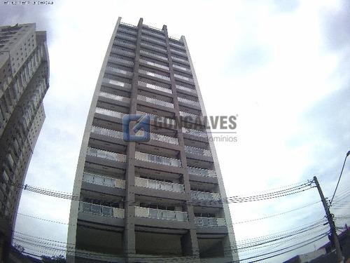 Imagem 1 de 2 de Venda Sala Sao Bernardo Do Campo Centro Ref: 141584 - 1033-1-141584