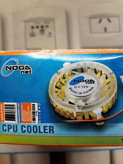 Cooler Vga Noganet