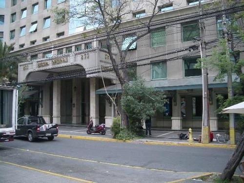 Guardia Vieja, Providencia, Chile