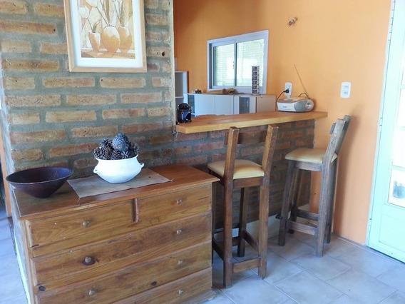 Venta Casa En El Cóndor- La Boca- Viedma